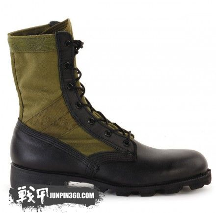Alatama-Boot-440x434.jpg