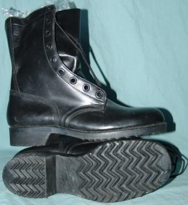 Leg-Boot.jpg
