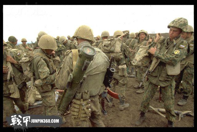 VDVkrieg.jpg