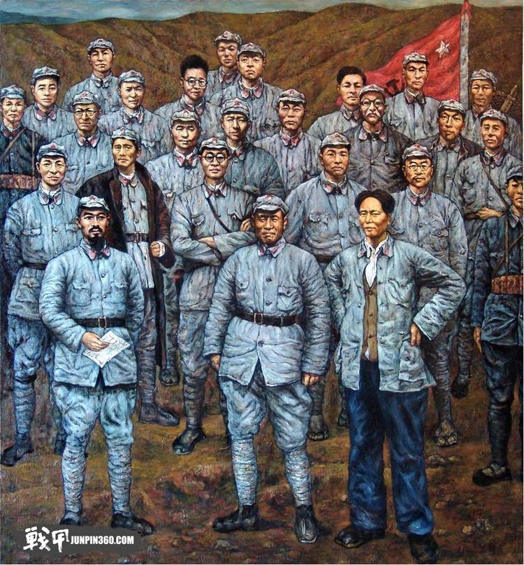 工农红军2.jpg