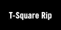 T-Square_LOGO.jpg