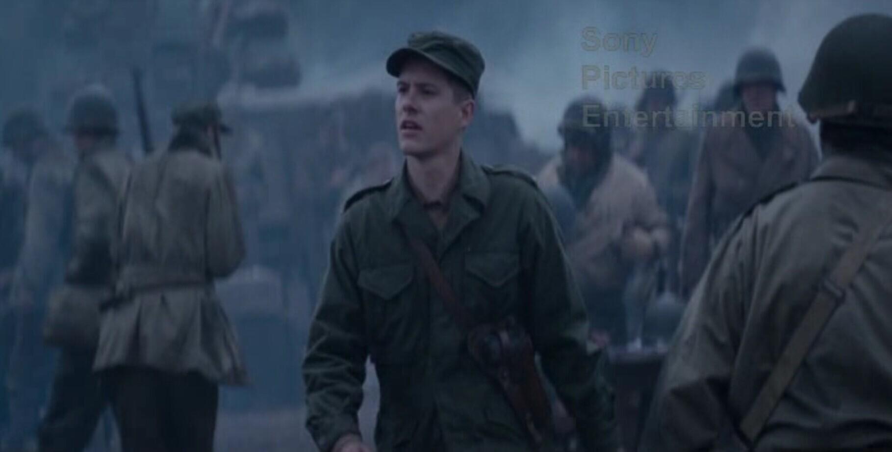 m1943夹克&m3枪套.jpg