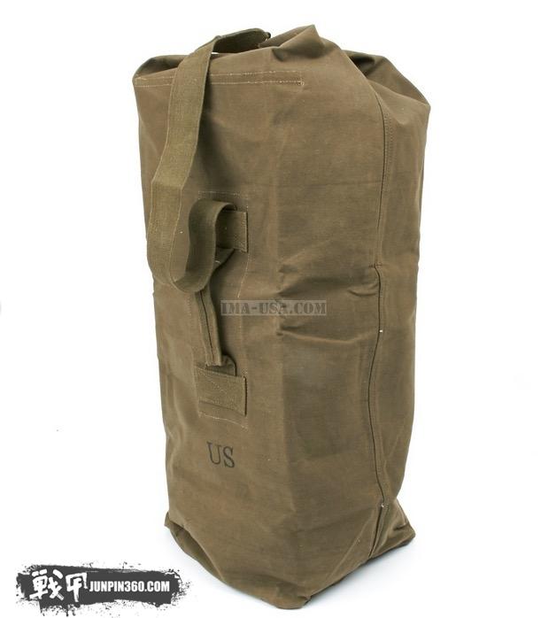 M1943营地包.png