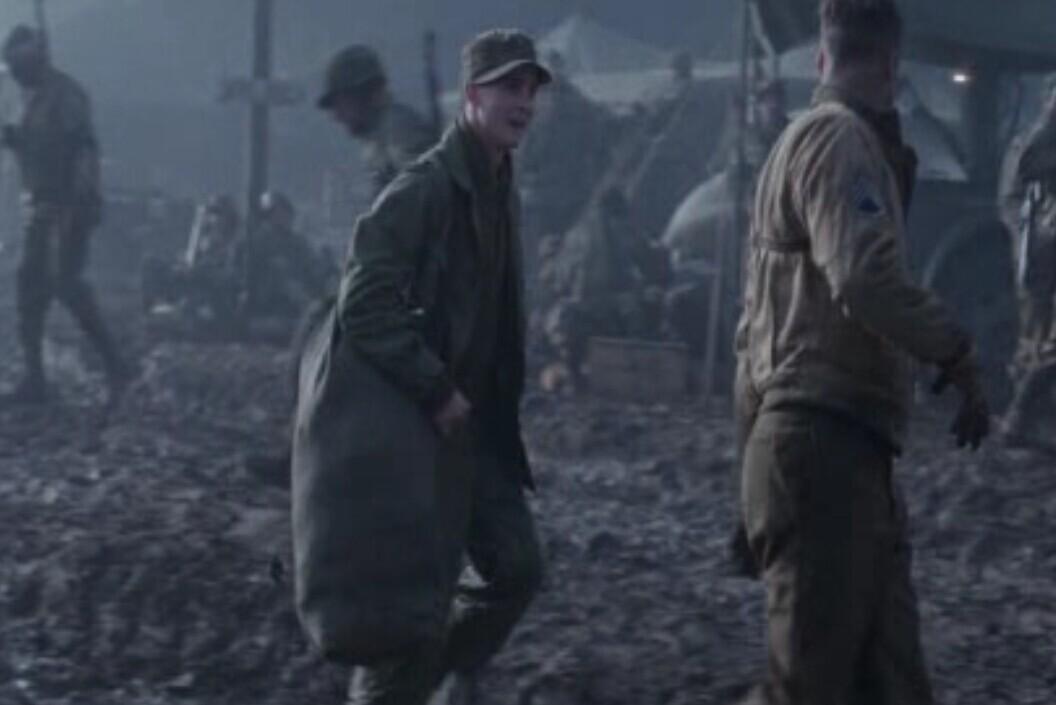 新兵蛋子的M1926褐色兵营袋.jpg