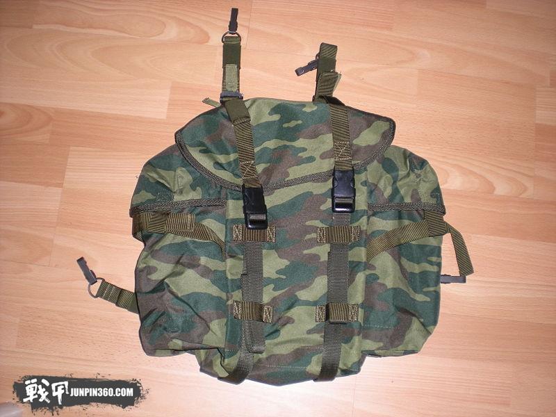 800px-6Sh92-5backpack.jpg