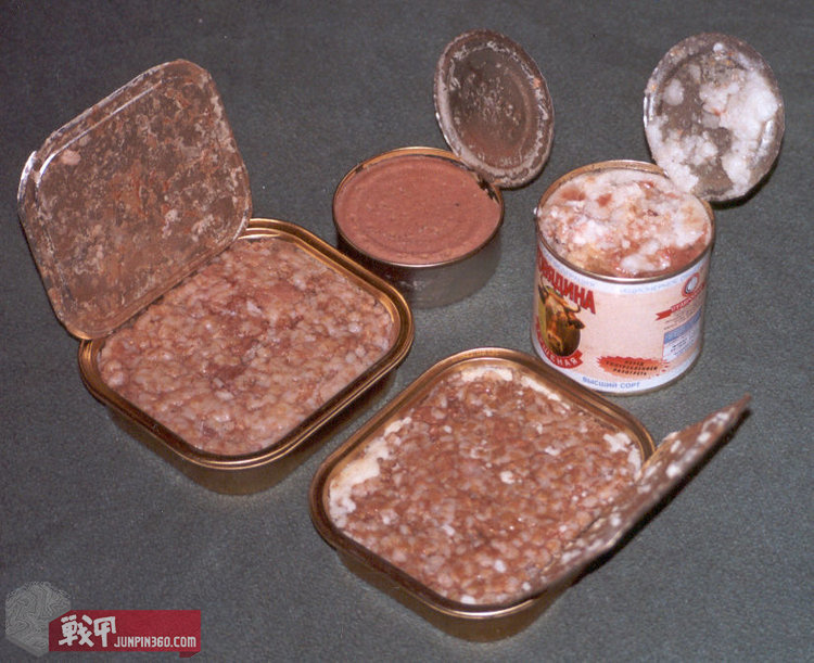 russian-ration-th-parts08[1].jpg