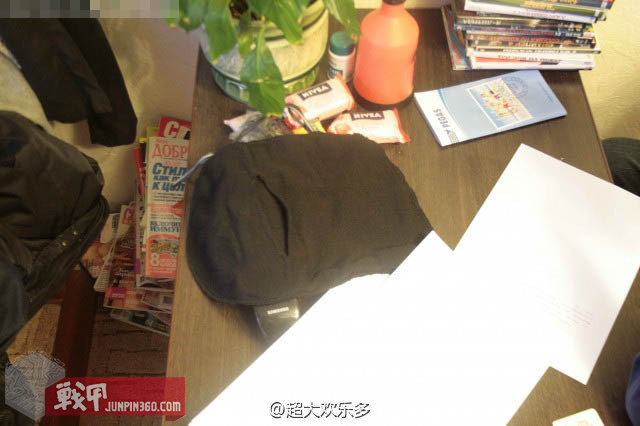 优盈彩票app下载安装 7