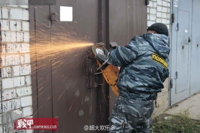 凤凰彩票官网 42