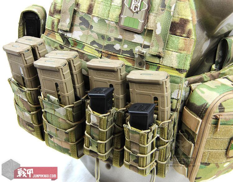 AR500_armor_hsgi_pig_facebook.jpg