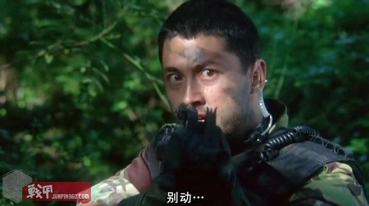 凤凰彩票官网 29