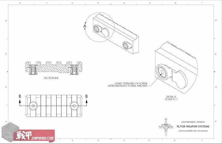 Keymod_assembly_details.JPG