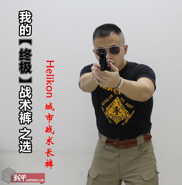 IMG_5615_副本.jpg