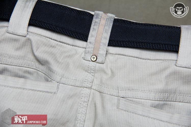 first-tactical-tactix-pants-006.jpg