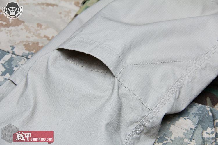 first-tactical-tactix-pants-010.jpg