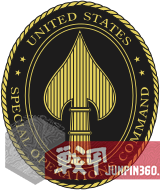 160px-United_States_Special_Operations_Command_Insignia_svg.png