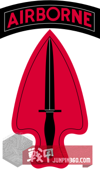 200px-US_Army_Special_Operations_Command_SSI_svg.png