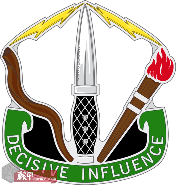 569px-US_Army_8th_Psychological_Operations_Group_DUI.png