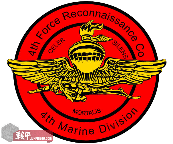 4th_Force_Reconnaissance_Company_insignia_(transparent_background)_03.png