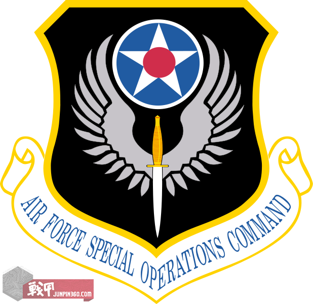 618px-Shield_of_the_United_States_Air_Force_Special_Operations_Command_svg.png