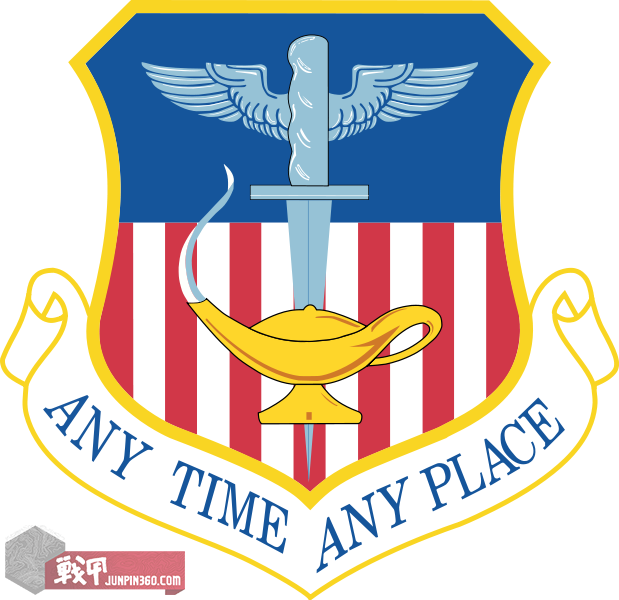 619px-1st_Special_Operations_Wing_svg.png