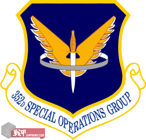 352d_Special_Operations_Group.png