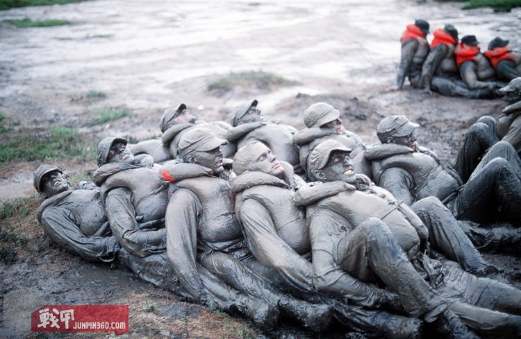 1200px-buds_trainees_mud.jpg