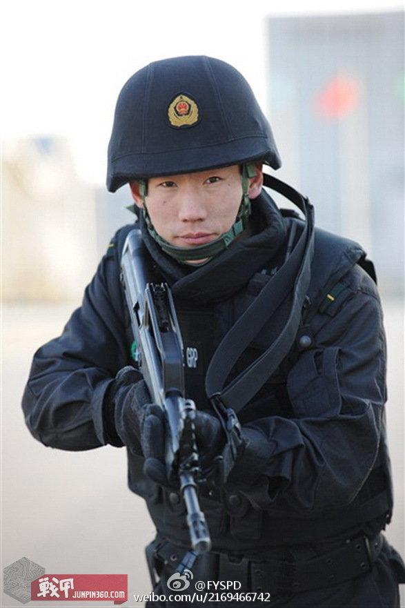 正版香港马报免费资料 3