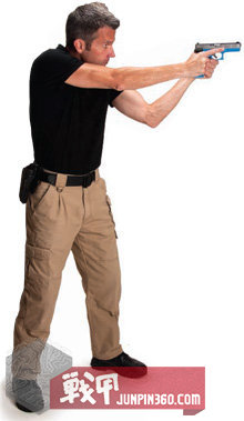 instructors-corner-weaver-stance[1].jpg