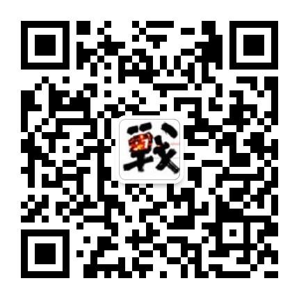 1469028335562984.jpg