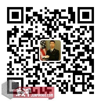 qrcode_for_gh_90cfbb1f7ec4_344.jpg