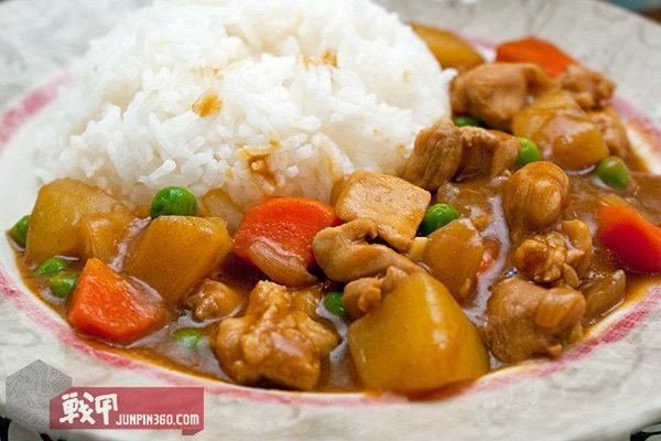 Japanese-curry-01[1].jpg
