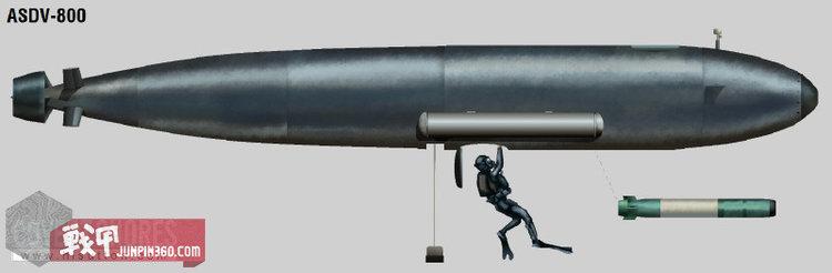 ASDV-800