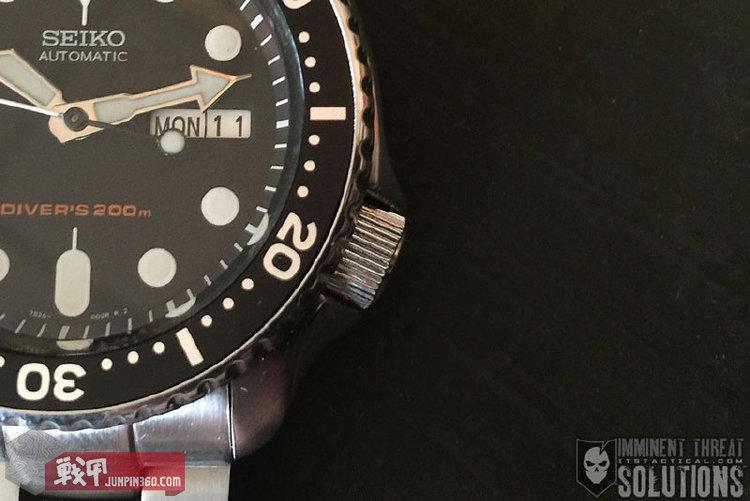 seiko-007-05