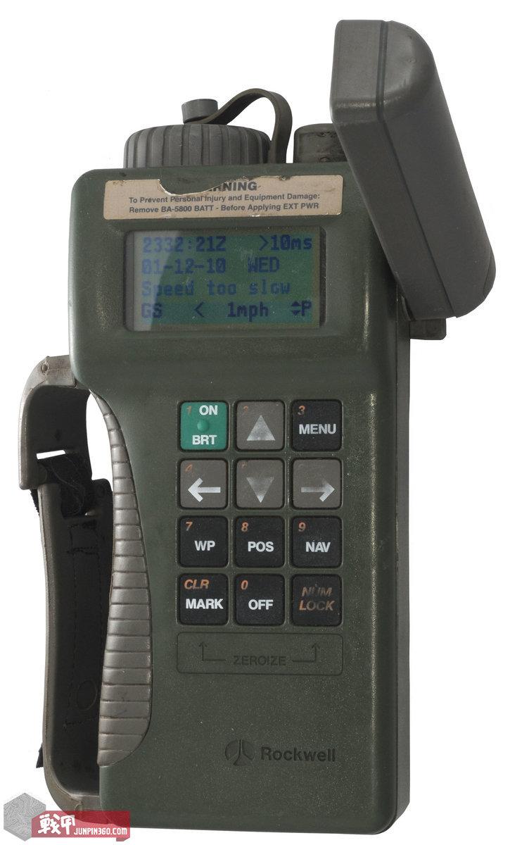 HNV560cTimDatb.jpg
