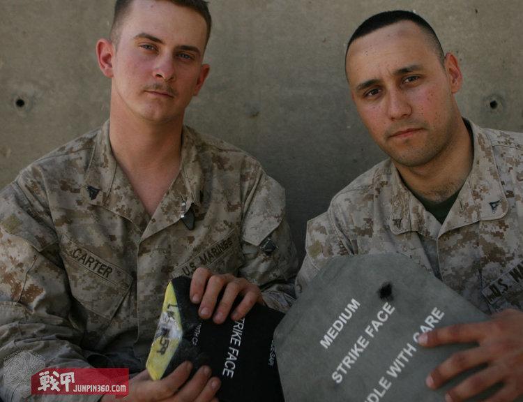 marines_sapi_saved.jpg