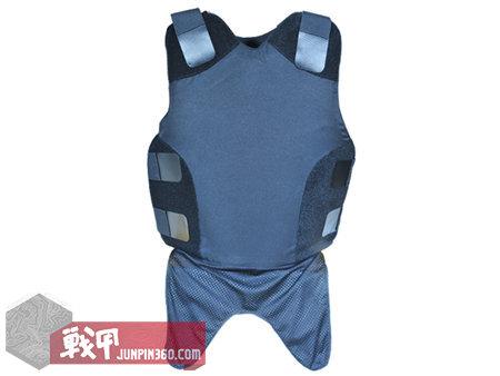 Concealable-Bulletproof-Vest-5.jpg