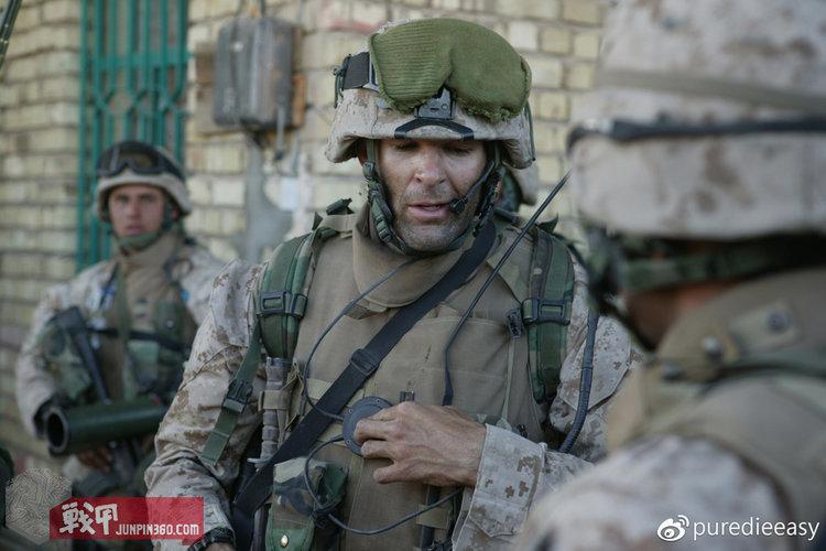 www.xin1946.com 6