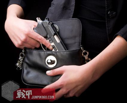 143873-425x345-concealed-weapon-with-a-stylish-handbag.jpg