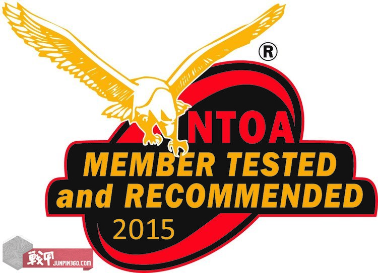 NTOA-Member-Tested-and-Recommended.jpg