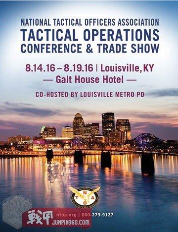 NTOA-Conference-Graphic.jpg