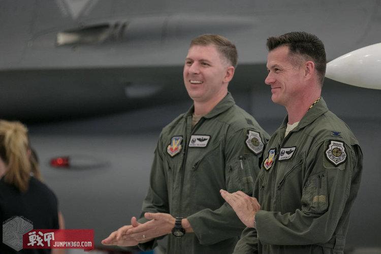 8756022_web1_f-35-squadron-jun21-17_ml-12.jpg
