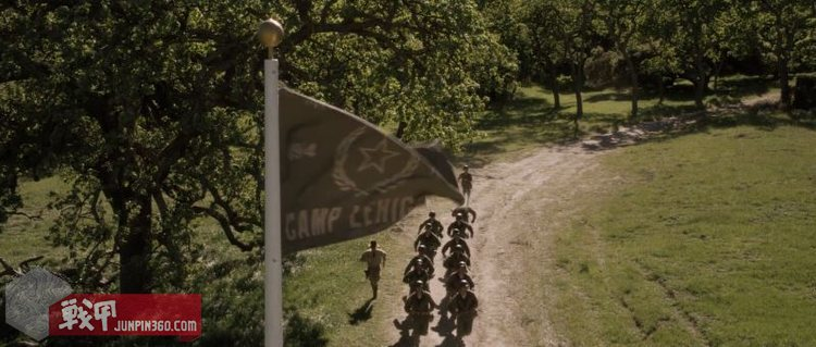 CampLehigh.jpg
