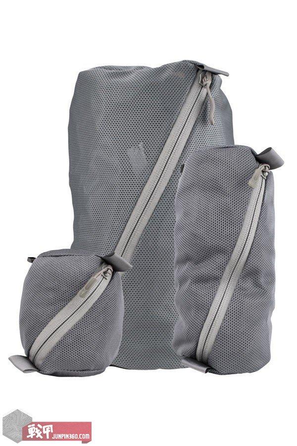 3c707c3e7b3ad2d07be8ed9cfe08f2e4_summit-bags-manatee-grey-mesh.jpg