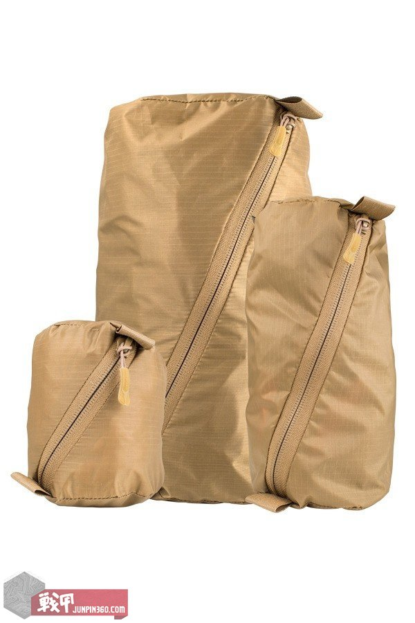 b6bde807afad1349d6ef92d23ebe99c3_summit-bag-coyote-3-sizes.jpg