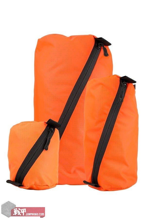 d4349f47bfbdc2054372934c03ce4f08_summit-bags-orange.jpg