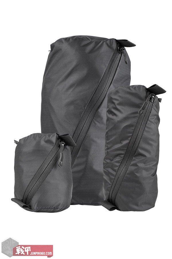 502fa36013fcaffd8705dfe1271ab026_summit-bags-black.jpg