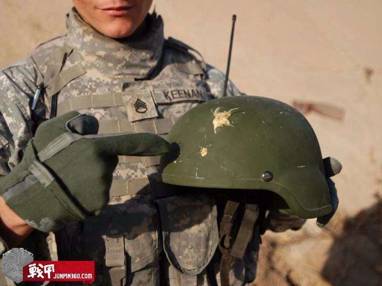 Prison-inmates-made-helmets-for-the-US-military-160and-tens-of-thousands-were-defective[1].jpg