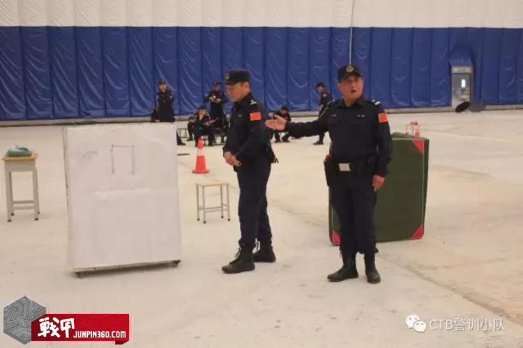 永利集团娱乐官网网址 6