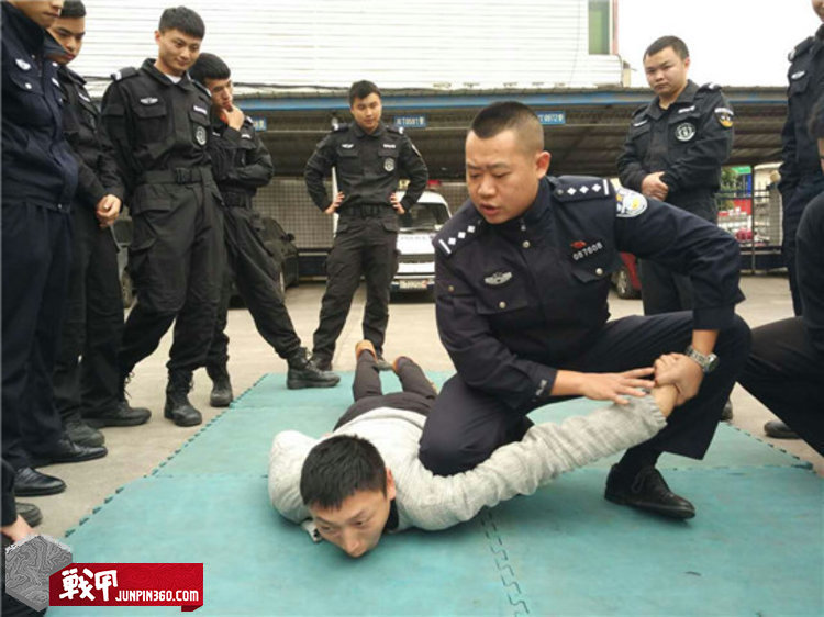 永利集团娱乐官网网址 17