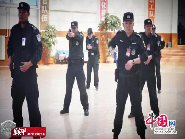 永利集团娱乐官网网址 23